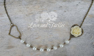 http://www.madeurban.com/l-Canada-British_Columbia/Product/classic_bridal_ivory_resin_rose_and_glass_pearl_ne/26169
