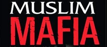 MAFIA Algeria punca Mesir benarkan bantuan Algeria ke GAZA