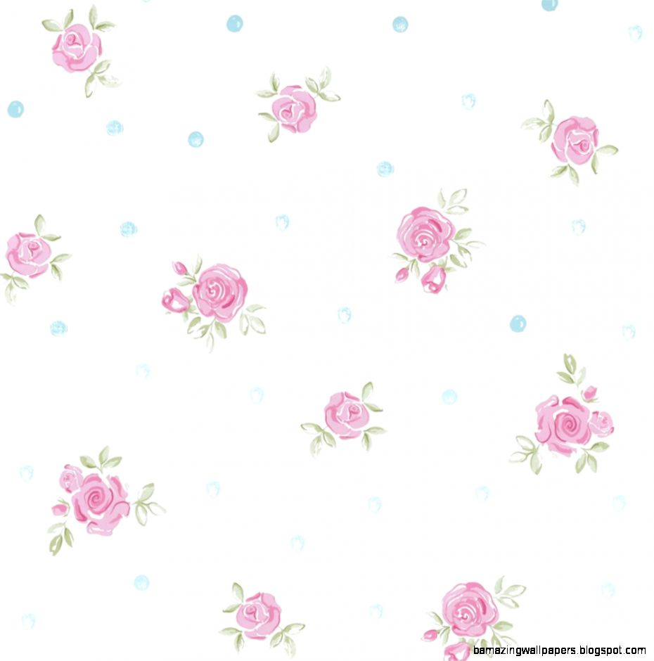 White And Pink Flower Wallpapers Amazing Wallpapers