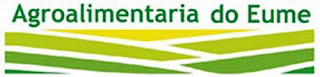Tenda ecoloxica agroalimentaria do eume cooperativa