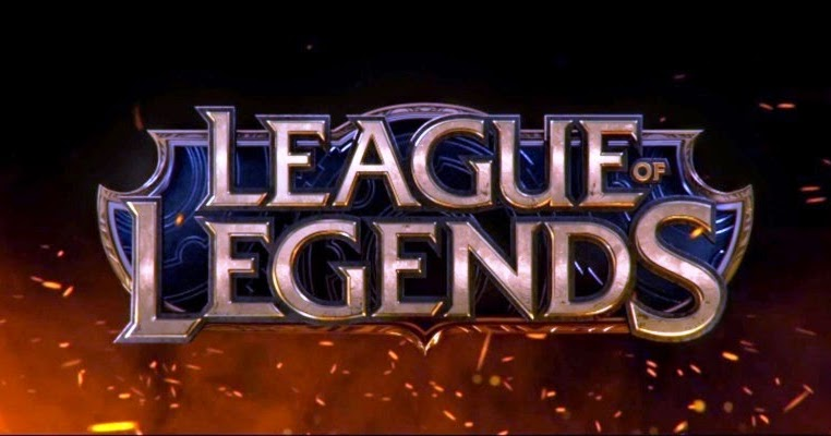 league of legends requirements