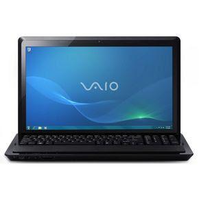 3D-Core-i7-Notebook Sony Vaio VPCF21Z1E/BI bei notebooksbilliger.de für 949 Euro
