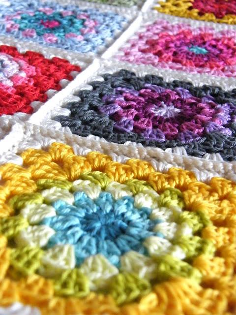 Берёста плетение