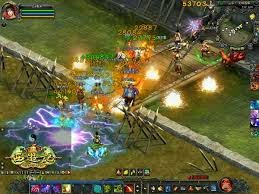 tai game mobile offline hay nhat cho mobile