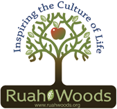 Ruah Woods
