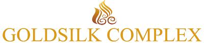 CHUNG CƯ GOLDSILK COMPLEX | CĂN HỘ GOLDSILK COMPLEX | CHUNG CƯ 430 CẦU AM