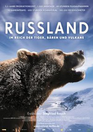 Russland (2011)