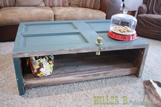 Cheap Home Decors Cheap Home Decor Coffee Tables And Side Tables