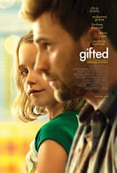 Movie of the week #15 - GIFTED