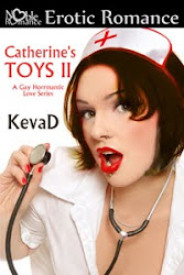 Catherine&#39;s Toys II