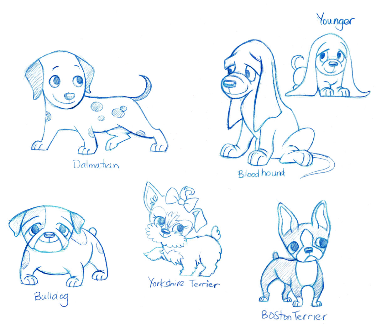 janice u0027s corner pound puppies design ideas