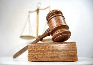 Using Legal Writing Skills on Law School Exams