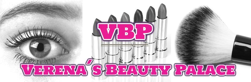 Verena´s Beauty Palace