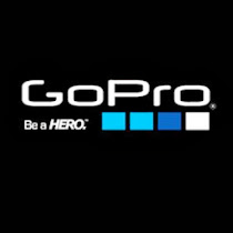 Gopro Software