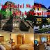 Daftar Hotel Murah di Jogja untuk Wisatawan