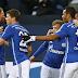 Pronostic Maribor - Schalke 04 : Pronostic Ligue des Champions