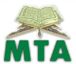 MTA sesat