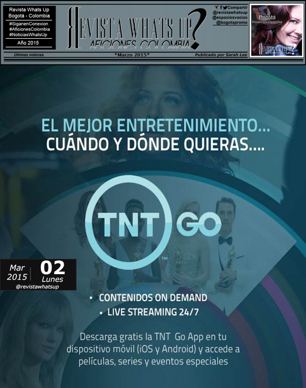 TNT-GO-SMARTPHONE- TABLETS -Live-video-streaming