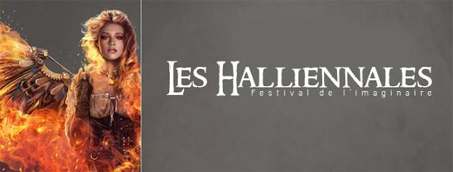 http://blog.nats-editions.com/2015/09/salon-les-halliennales.html