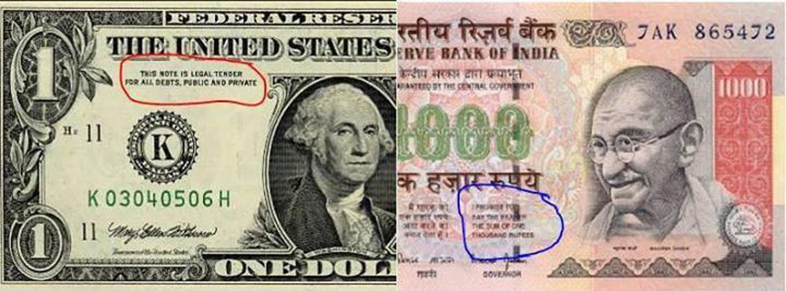 What will be the dollar rate in 2017 15