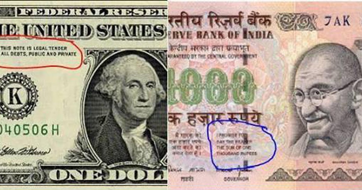american dollar vs indian rupee Us dollar to indian rupee exchange rate historical data, charts, stats and more us dollar to indian rupee exchange rate is at a current level of 6497, up from 6494.
