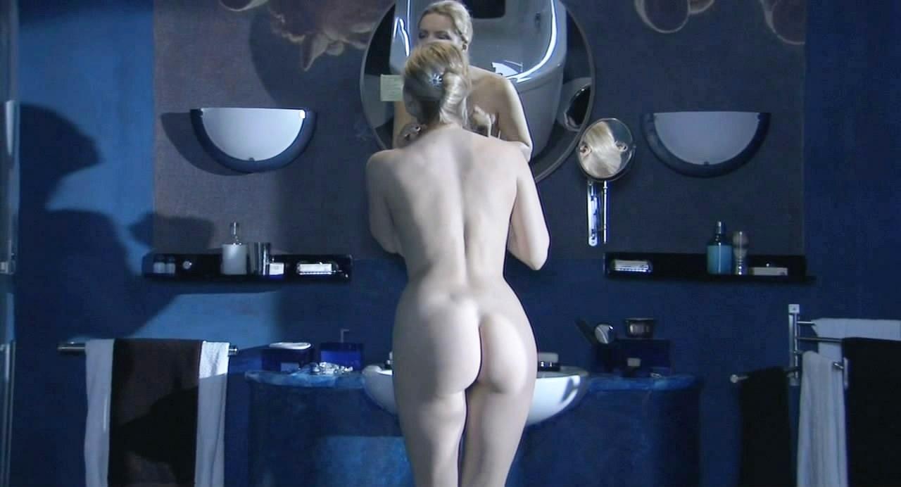 http://3.bp.blogspot.com/-Husi6kqhUYk/UVmJkYG_05I/AAAAAAAAhIw/QX2BVfPmR_k/s1600/Monamour.2005.BDRip.720p_3.avi_snapshot_08.26_%5B2012.11.27_17.49.18%5D.jpg