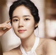Cara Memutihkan Wajah Secara Alami Ala Artis Korea