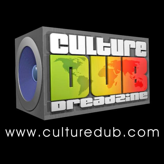 https://www.facebook.com/culturedub