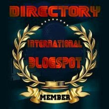 Blog internacional