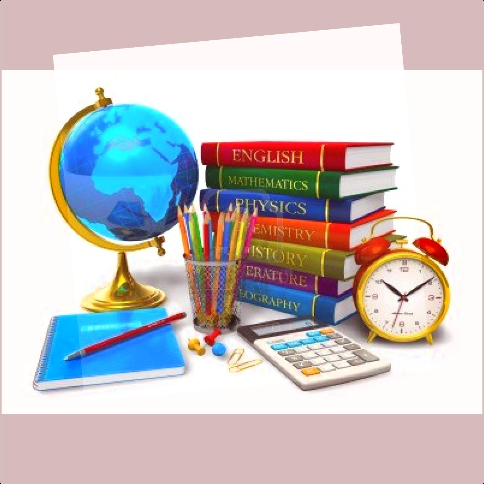 Perangkat Pembelajaran Sd Berkarakter Newhairstylesformen2014 Com