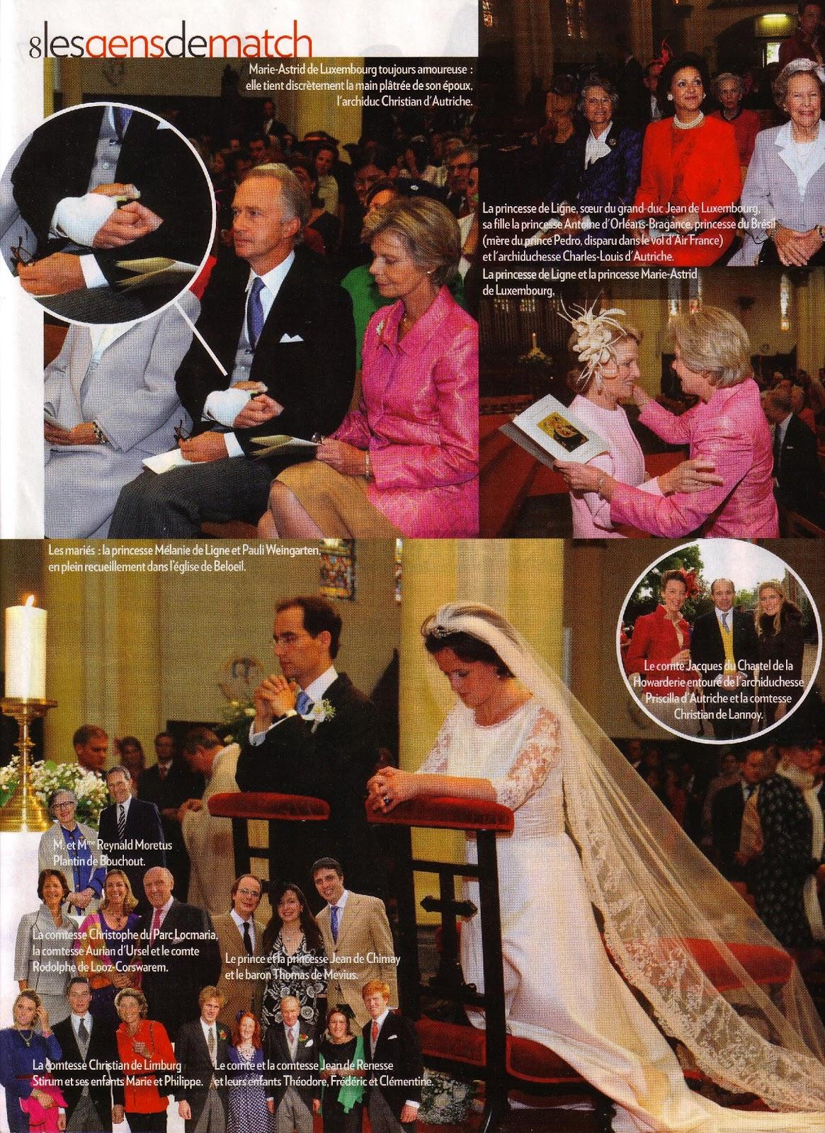 Casa Imperial de Brasil. Orléans-Braganza - Página 24 Pm1