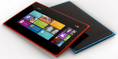 NOKIA LUMIA 2520 FULL TALBET SPECIFICATIONS SPECS DETAILS FEATURES CONFIGURATIONS ANNOUNCED