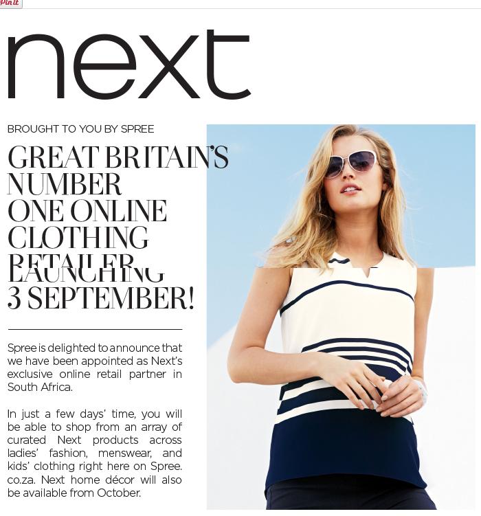 jane wonder-spree-next-south africa-fashion-retail-online shopping-shopping