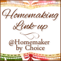 Homemaking by Choice