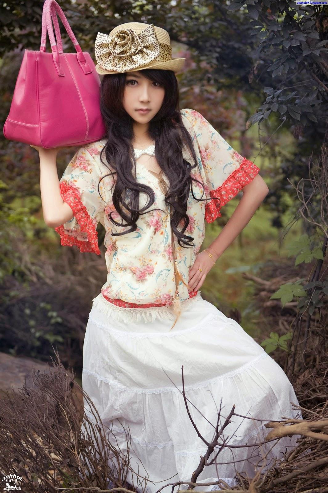 Vivi_Xia_Xiaowei_5247515_201307102023470148