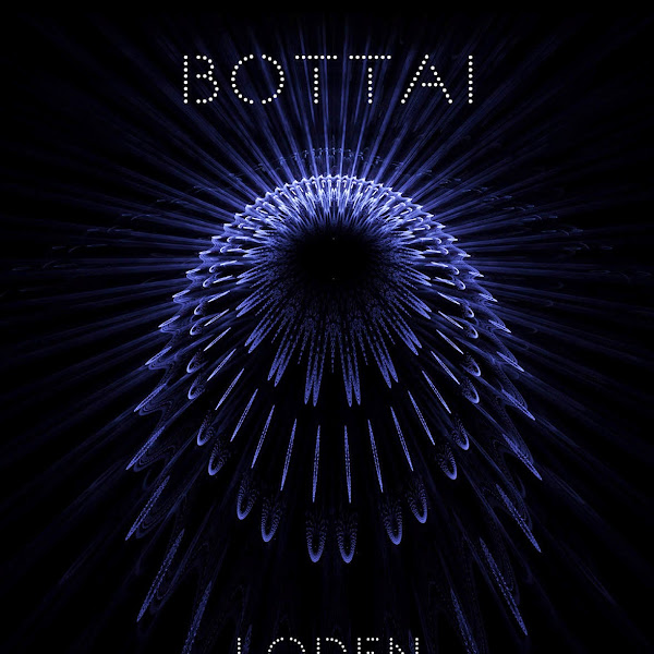 Bottai - Loden - Single  Cover