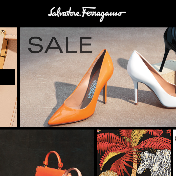 http://www.ferragamo.com/shop/en/usa/sale-2/womens-sale