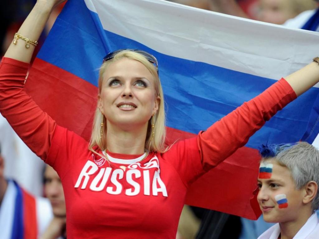 Поздравление мэра днем россии фото 181