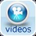 Vídeos seleccionados de El Hierro