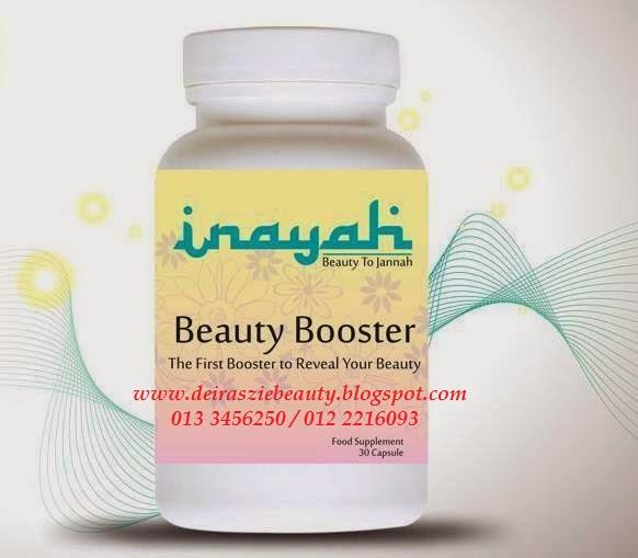 http://deirasziebeauty.blogspot.com/2014/06/inayah-beauty-booster.html