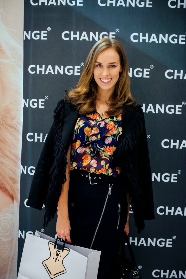 change-lingerie-fringe-jacket-floral-top