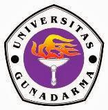 Link Gunadarma