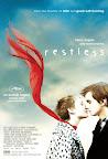 Restless, Poster