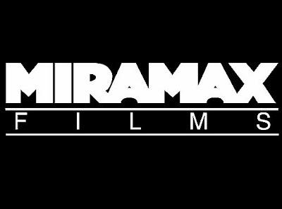miramax facebook