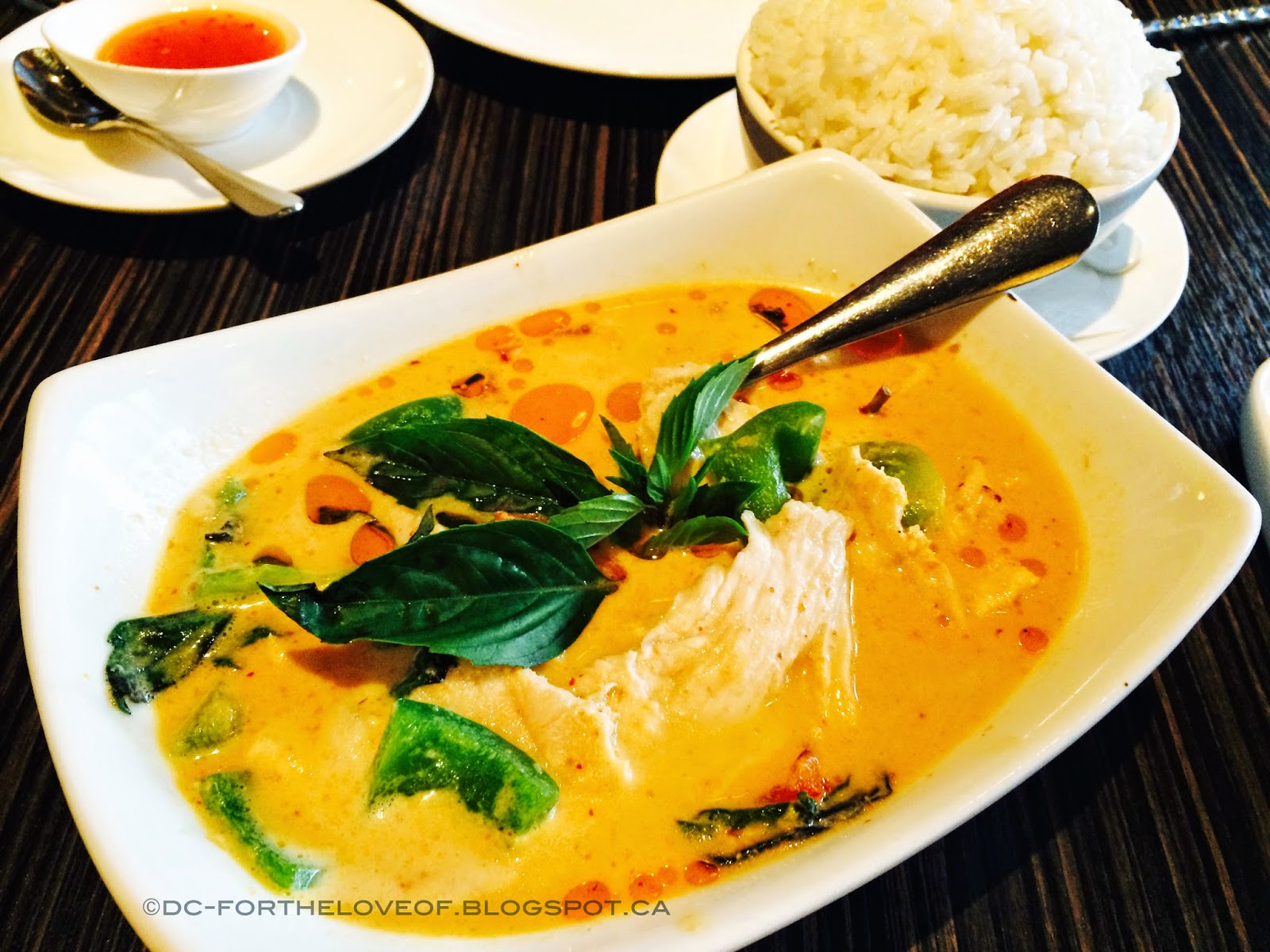 khao san thai kitchen calgary for the love of
