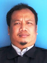 TIMB. SETIAUSAHA AGUNG  III