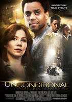 Unconditional &#8211; The Movie