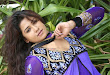 Jyothi latest photo shoot gallery