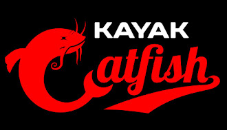 KayakCatfish.com