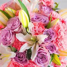 Most Popular Flowers, Best Flowers Delivered by FTDFarm Fresh Flowers · Same Day Delivery · Local Florist Delivery12,+ followers on Twitter.